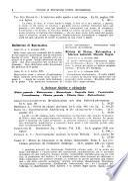Giornale di bibliografia tecnica internazionale