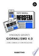 Giornalismo 4.0