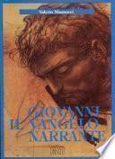 Giovanni il Vangelo narrante