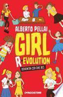 Girl R-evolution