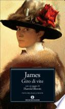 Giro di vite (Mondadori)
