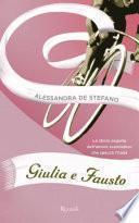 Giulia e Fausto