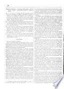 Giurisprudenza penale collezione di decisioni e massime in materia penale