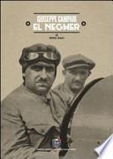 Giuseppe Campari, el Negher
