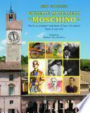 Giuseppe Moscatelli «Moschino»
