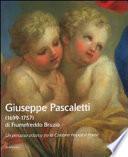 Giuseppe Pascaletti (1699-1757) di Fiumefreddo Bruzio