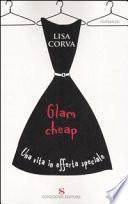 Glam cheap