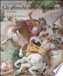 Gli affreschi nelle ville venete: Il Seicento