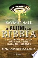 Gli alieni nella Bibbia