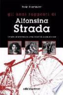 Gli anni ruggenti di Alfonsina Strada