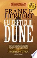 Gli eretici di Dune