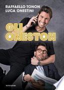 Gli Oneston