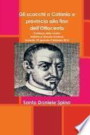 Gli scacchi a Catania e provincia alla fine dell'Ottocento