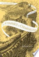 Gli scomparsi di Chiardiluna. L'Attraversaspecchi - 2