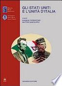 Gli Stati Uniti e l'unità d'Italia