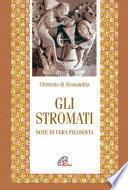 Gli Stromati