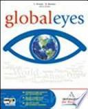 Global eyes. Con espansione online. Con CD Audio. Per le Scuole superiori