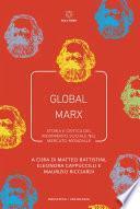 Global Marx