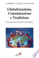 Globalizzazione, comunicazione e tradizione