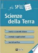 Glossario di Scienze della Terra
