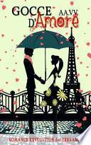 Gocce D'Amore
