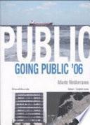 Going Public '06
