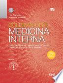 Goldman-Cecil Medicina Interna