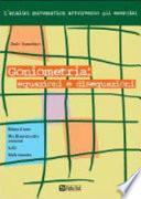 Goniometria: equazioni e disequazioni
