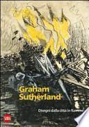 Graham Sutherland, 1940-1945