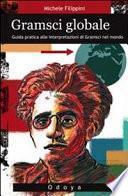 Gramsci globale