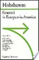 Gramsci in Europa e in America