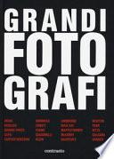 Grandi fotografi