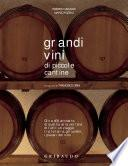 Grandi vini di piccole cantine
