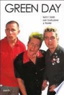 Green Day. Tutti i testi con traduzione a fronte