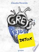 Grey's Pride Detox. Come vivremo senza Grey's Anatomy