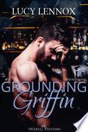 Grounding Griffin - Edizione italiana