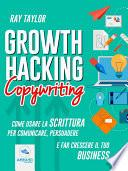 Growth Hacking Copywriting