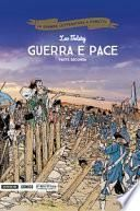 Guerra e pace. Parte seconda