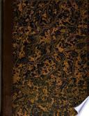 Guida al forestiero per osservare con metodo le rarita e bellezze della citta di Firenze