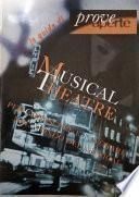 Guida al Musical Theatre