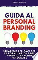 Guida Al Personal Branding
