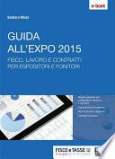 Guida all'Expo 2015