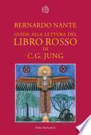 Guida alla lettura del Libro rosso di C.G. Jung