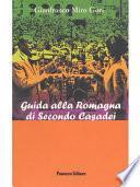 Guida alla Romagna di Secondo Casadei
