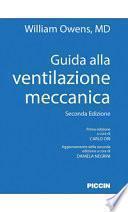 Guida alla ventilazione meccanica
