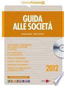 Guida alle società 2012