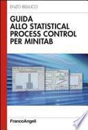 Guida allo statistical process control per Minitab