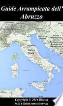 Guida Arrampicata a Caramanico Terme (Falesia di)