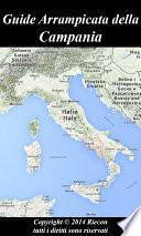 Guida Arrampicata a Cava De' Tirreni - Alessia - Monte San Liberatore (Falesia di)