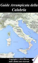 Guida Arrampicata a Orsomarso - Grotta Di Mercuri (Falesia di)